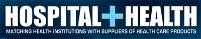 Hospital + Health   Hospital Equipment and Medical Products Suppliers Directory